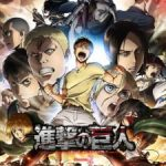 Shingeki no Kyojin Season 2 Episode 01-12 BD Subtitle Indonesia