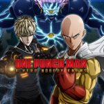 One Punch Man Season 1 BD Subtitle Indonesia