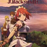 Seiken no Blacksmith BD Subtitle Indonesia