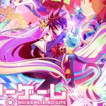 No Game No Life BD Subtitle Indonesia