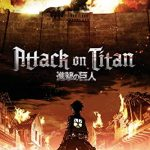 Shingeki no Kyojin Season 01 Episode 01-25 BD Subtitle Indonesia