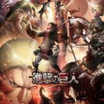 Shingeki no Kyojin Season 3 Episode 01-22 BD Subtitle Indonesia